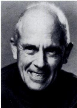 Happy birthday, Dr. Charles Dotter (1920-1985), developer of interventional radiology! https://t.co/CrYenQk7wJ #IRad https://t.co/HRzWljRT6O