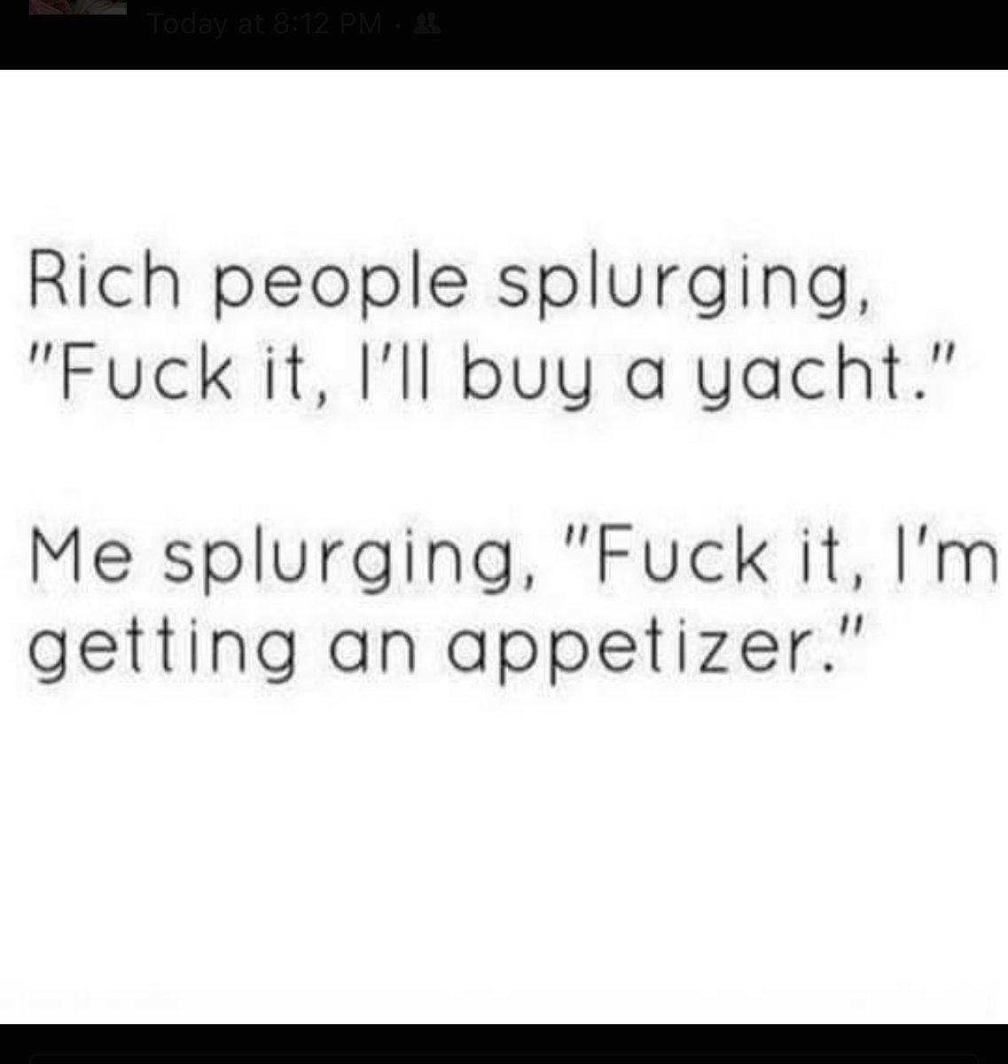 My life summed up https://t.co/3nzDtxzhfp