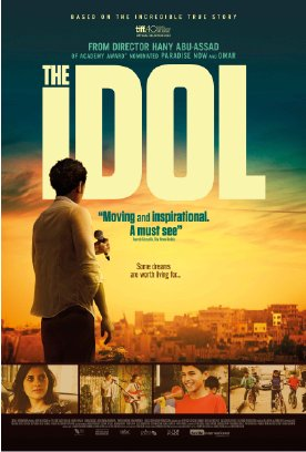 #TheIdol - the story of @MohammedAssaf89 - is coming to @DIADetroit's Theater June 24-26! https://t.co/fSqVVG7DDs https://t.co/c5xybpHW2c