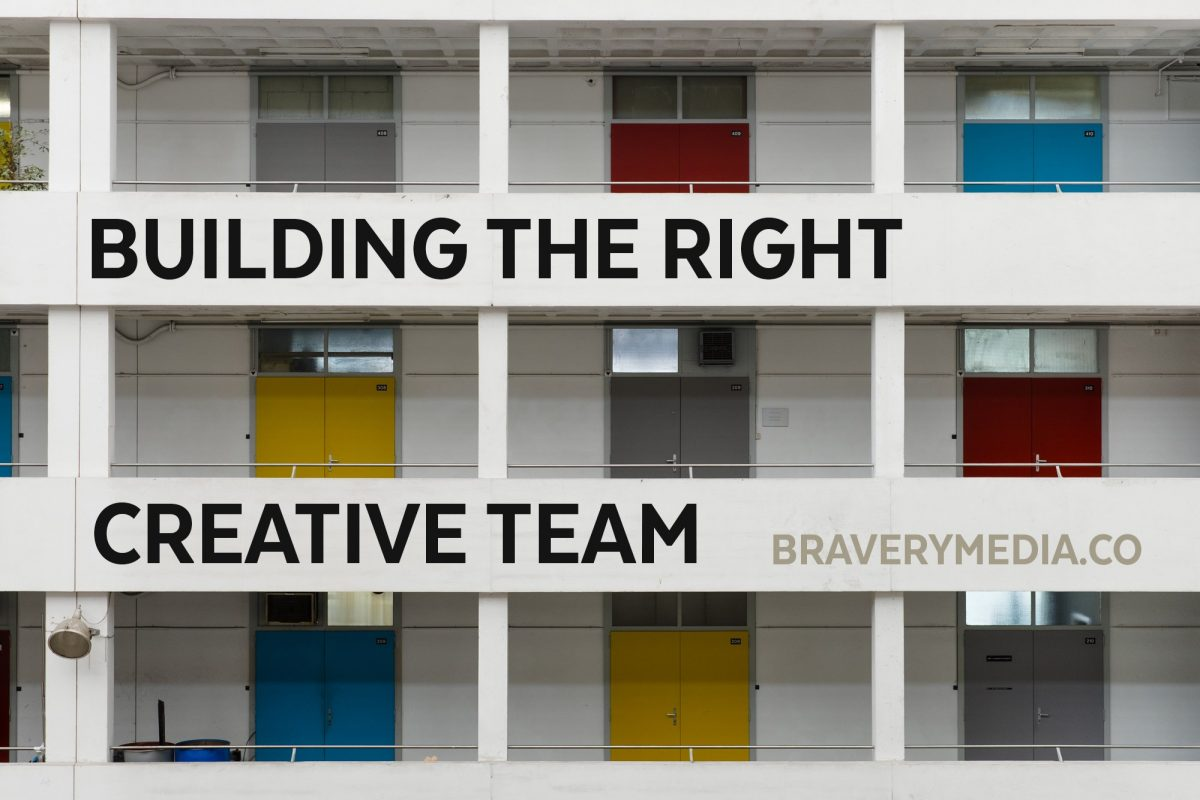 If you missed my Effective Creative Teams talk @econfpsu check out the post https://t.co/bEgIT1Z8yV #econfpsu https://t.co/juo2HCPAOL