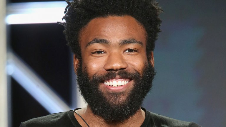 Donald Glover Joins 'Spider-Man: Homecoming' https://t.co/c4CCWCK1SH https://t.co/0V2szwxQbn