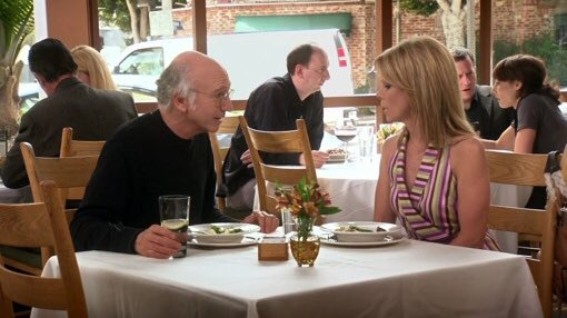 Curb Your Enthusiasm to return for 9th season, no word yet on expanding my role https://t.co/ftkIBdmAQq