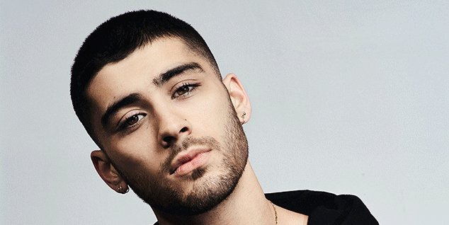 Zayn Malik is feeling free at last after leaving One Direction: