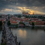 Add this to your must-see views of 2016. #ttot #visitCZ #prague https://t.co/b2WbgPOUc8
