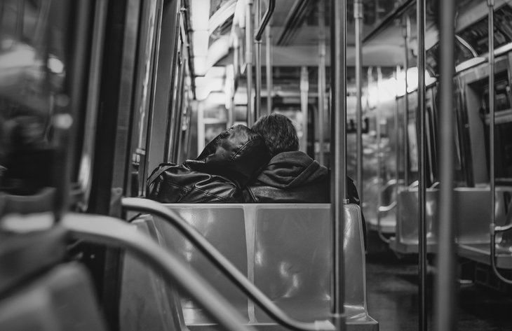 RT @hitRECord: 'Public' is the theme for this #LensProject challenge. What can you capture inspired by it? https://t.co/GLmvf8fWJ7 https://…