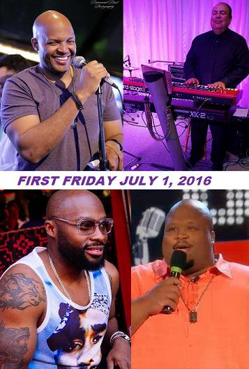 Retweet This night Fun Laughs great music great people and delicious food https://t.co/fMLOmNn22a #firstfridays https://t.co/uuLRLtkVUt
