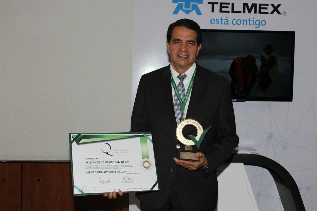 """El """"Premio Empresa Mexicana del Año 2016"""" reafirma nuestro compromiso de brindar la mejor experiencia en servicio. https://t.co/ask4f4RiLL"""