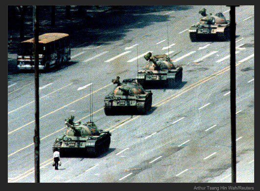 some historical scenes recorded in Beijing 27 years ago, do you still remember June 4th massacre? https://t.co/O6ZVwM3l4c