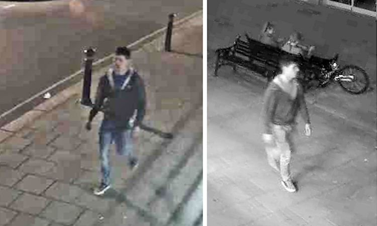 Please RT to help us trace this man suspected of raping a 69yrold woman in #Worthing https://t.co/ovZn3AtkvE https://t.co/AVMvhVLlGG