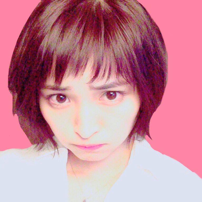 岡本玲 パート15 [無断転載禁止]©bbspink.comfc2>1本 YouTube動画>9本 ->画像>1437枚