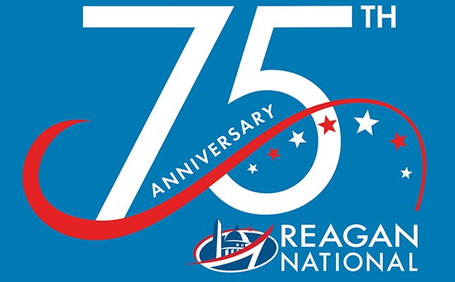 Press Release: @Reagan_Airport begins month-long 75th Anniversary celebration