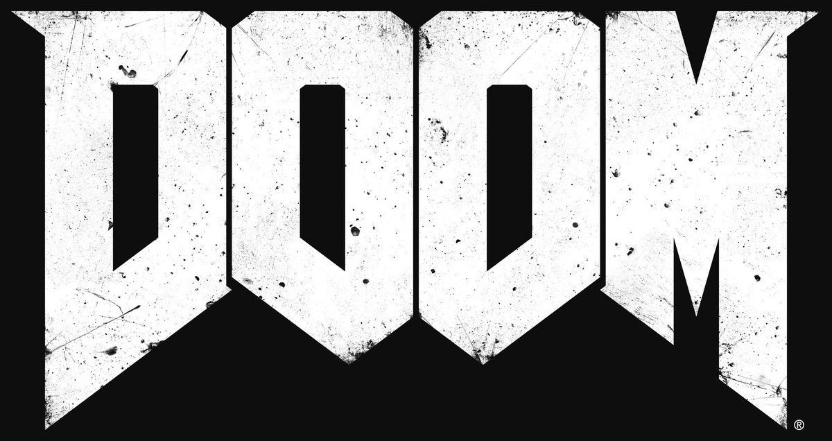 5 Ways DOOM Is The Perfect First-Person Shooter! @DOOM @idSoftware https://t.co/xVUX0PWHWl https://t.co/V5UH3UUmPu