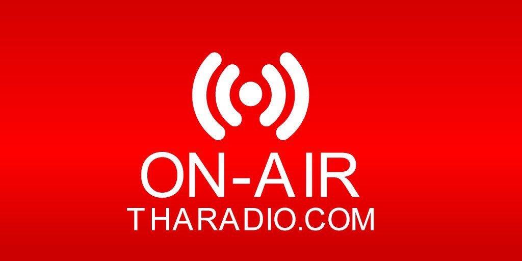 Get on #ThaRadio @tharadio https://t.co/RLNyFjEzkj and #Fiverr https://t.co/aPlBsp7iWb #Miami #VIPList #Tellem https://t.co/6GXz0EhEAh