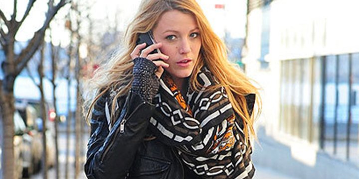 Petition urges Blake Lively to give portion of 'Shallows' salary to shark conservation