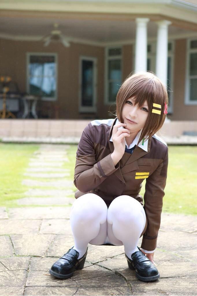 円ちゃみさんの写真とつぶやき:はやてちゃぁぁぁん! 誕生日おめでとう♡  #八神はやて生誕祭2016 https://t.co/fpUx8unwjb