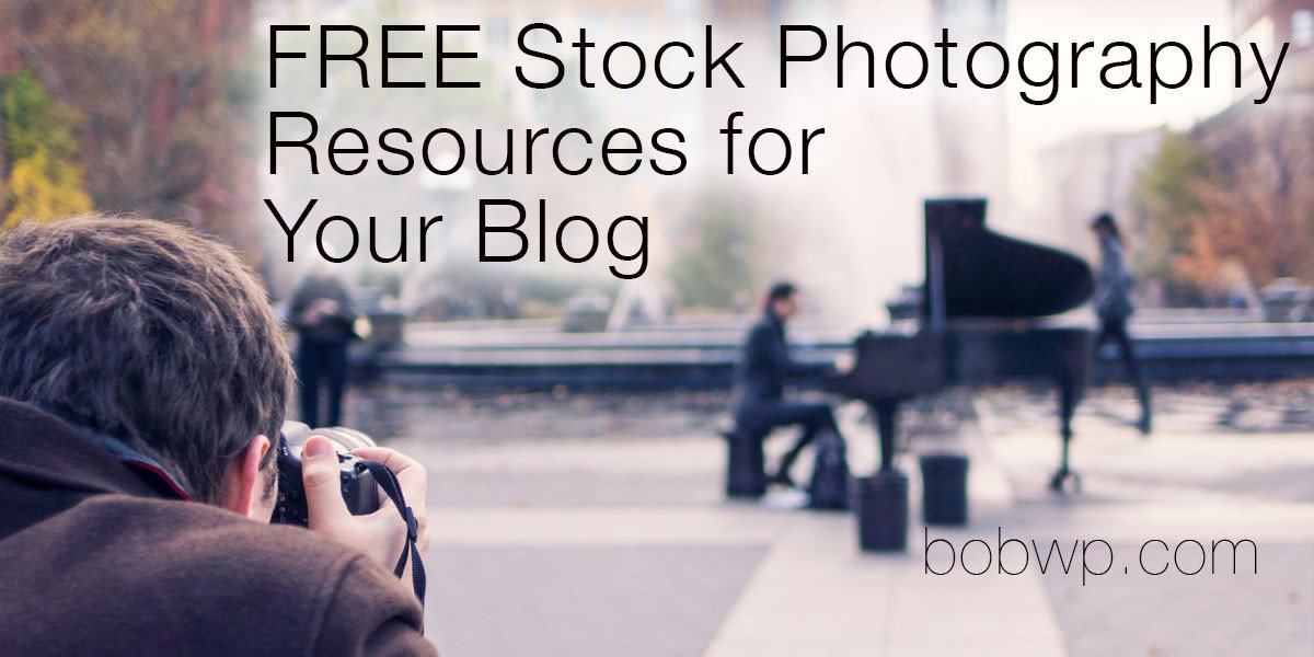 Some free stock sites to help you brighten up your blog posts. https://t.co/1JkUxfXLnb https://t.co/I1w9NN1k6s