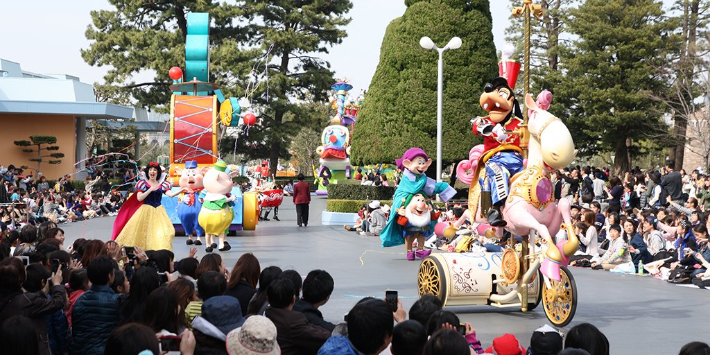 Enjoy some kid-certified family fun in Tokyo:
