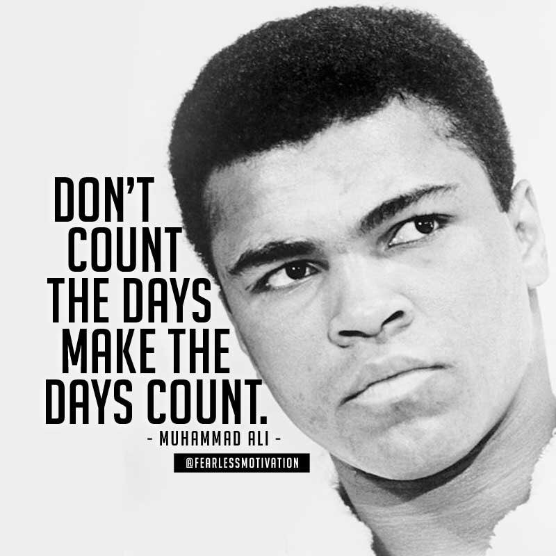 "Rest In Heaven Champ!! Inspiration to many, Historical Icon, G.O.A.T ""Float like a butterfly sting like a bee""!! https://t.co/enJGqxss7m"