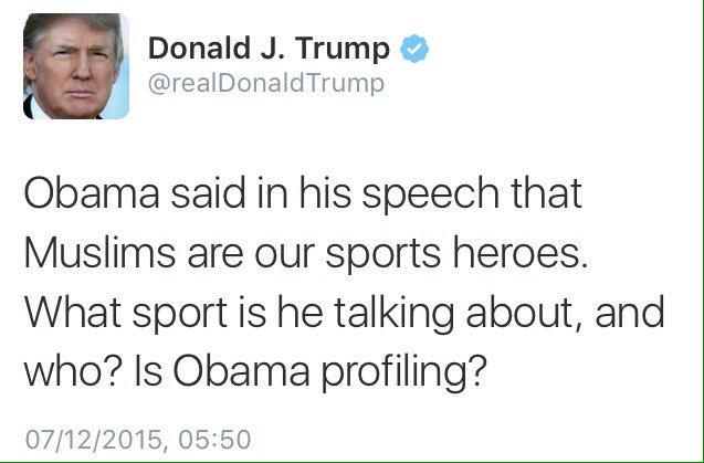King of the idiots #Ali https://t.co/Ss0DFVszzA