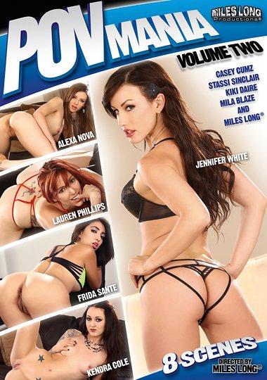 #pov #blowjob #bigdicks love it!! aPJ8ca4Q8n