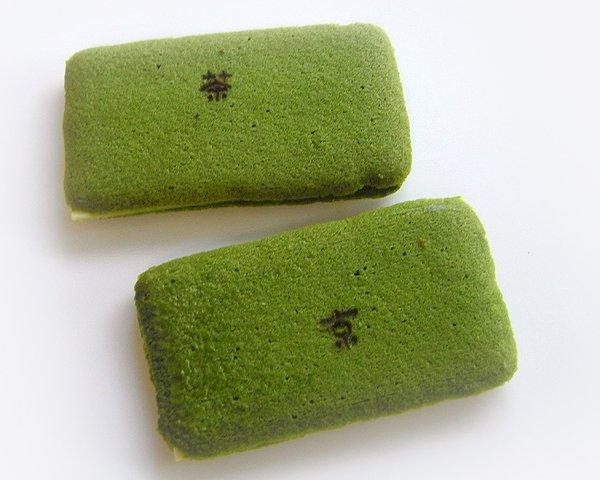 test ツイッターメディア - 茶の菓(ちゃのか) ♡マールブランシュ♡ https://t.co/Hm7Hu6eXws