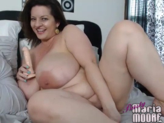 yesterday's live show is archived https://t.co/XCmQUcsADT .. thank you @fetishontheweb  #boobs #milf