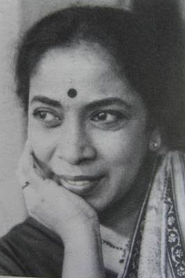 Veteran actress Sulbha Deshpande #RIP https://t.co/5S3Fxy3tqz