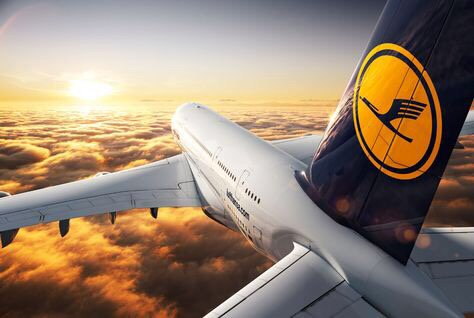 German gov't official urges Lufthansa to mull Gulf