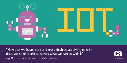 #IoT data is unlocking the value of analytics-—can you keep up with #digitaltransformation? https://t.co/77TxuTROTt https://t.co/glmKngFZHX