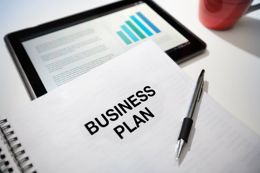 Actionable Strategies to Develop a Successful Startup Business Plan https://t.co/qs0myhlHVL by @jahandarpour https://t.co/Cj6gc9XA8L