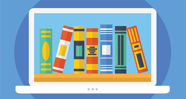 15 Product Management Books for Learning User Experience https://t.co/4EJcCsLMAT https://t.co/PCLs00Fl7P