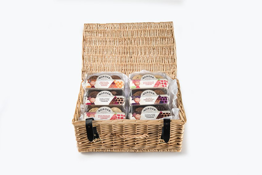 Make sure to enter our latest #competition for your chance to win a @BorderBiscuits Hamper! https://t.co/V81sgVvxRL https://t.co/FlTImrS32W