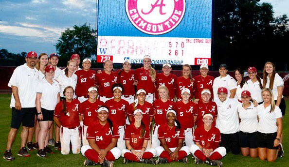 THANKS to everyone who watched, cheered, tweeted or just said a prayer for our journey this year! See u in Feb #RTR https://t.co/m25v2OGqEj