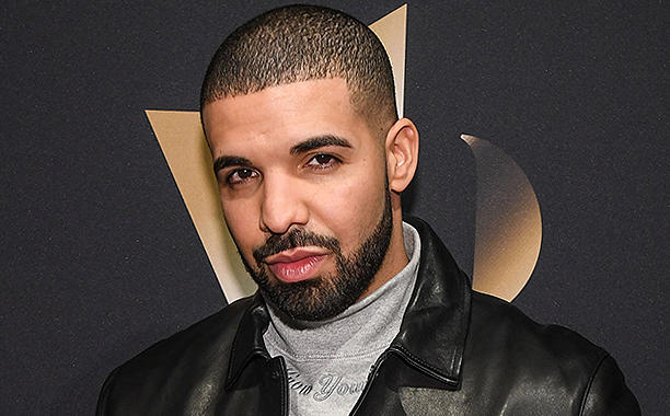 Justin Bieber gives Drake's 'One Dance' a poppy remix