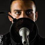 """#IndieSpotlight """"Mr. Rangel @MRRANGEL19 believes in making Hip-Hop known for the positive.."""" https://t.co/u4GJ2TrYYD https://t.co/tPFBkWITfO"""
