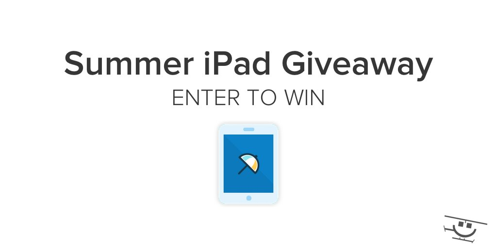 Top Summer Giveaways for Wednesday #giveaways #sweeps #enter #win