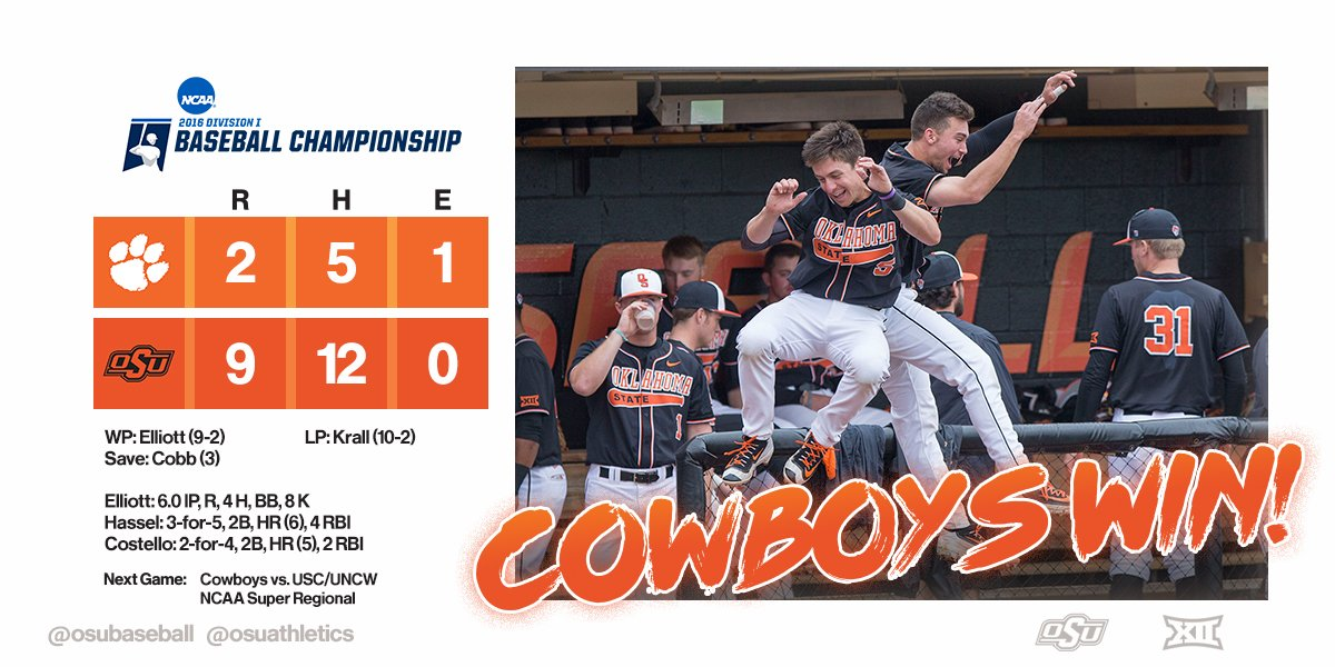 SUPER! #okstate https://t.co/eWfVSOq10H