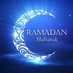 Ramadan Mubarak. https://t.co/kWCe2yj3DQ