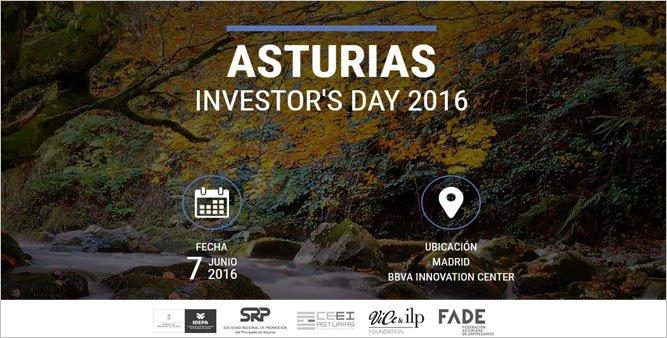Mañana en @CIBBVA presentamos #Asturias como lugar para invertir #AsturiasInvestorsDay https://t.co/hfbeWEjhPi https://t.co/UbeT8x3nP6