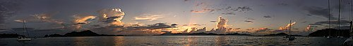 image_cooper_island