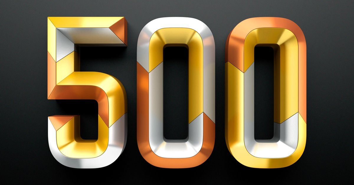 #FISVProud to be among the #Fortune500 https://t.co/C8Pdx22GvU @FortuneMagazine https://t.co/ppP6hKmbZV
