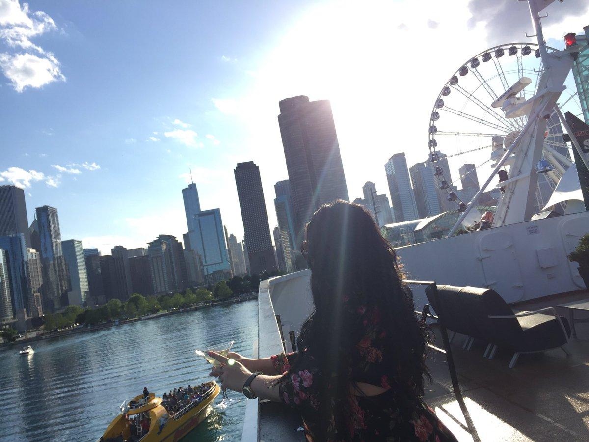 #Chicago X4X8QVoKK6