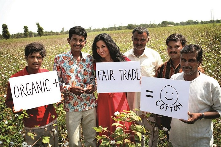 What is the difference between ethical fashion and Fair Trade fashion? Why does it matter? https://t.co/3iKrYlMrUz https://t.co/Qw810IFVUz