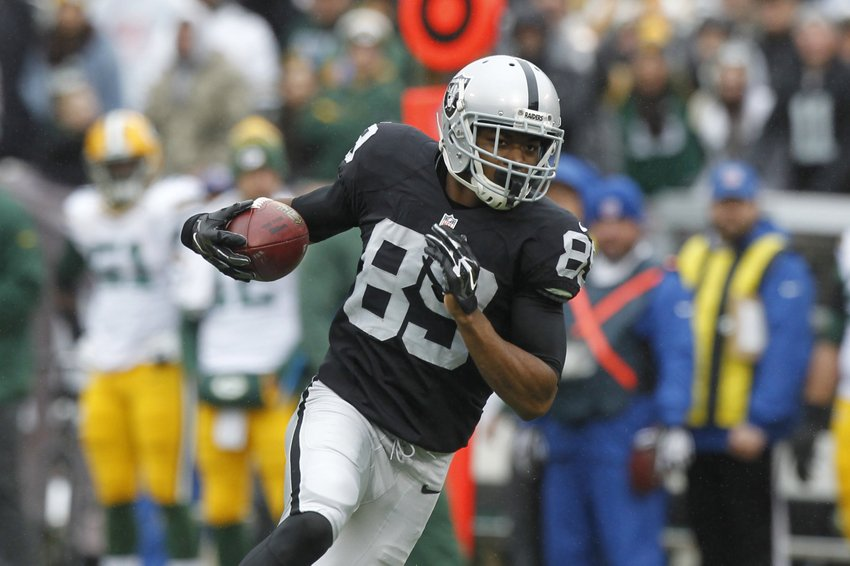#Raiders @AmariCooper9 had the most receptions (72) by a 21-year-old WR in NFL history. https://t.co/HTrMWFsnMR