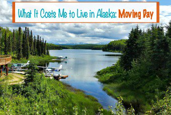 What It Costs Me to Live in #Alaska: Moving Day  https://t.co/0AjPjaABQK #didntfathomthat #travelalaska https://t.co/zrywrHzLmu