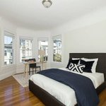 Lovely 1BR/BA in #HaightAshbury #SF at https://t.co/mP9WQ9Wf7k #RealEstate #SF #SanFrancisco #Apartment https://t.co/yRCCErIHUY