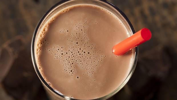 Saputo expands Neilson chocolate milk recall over Listeria concerns from @GlobeBusiness