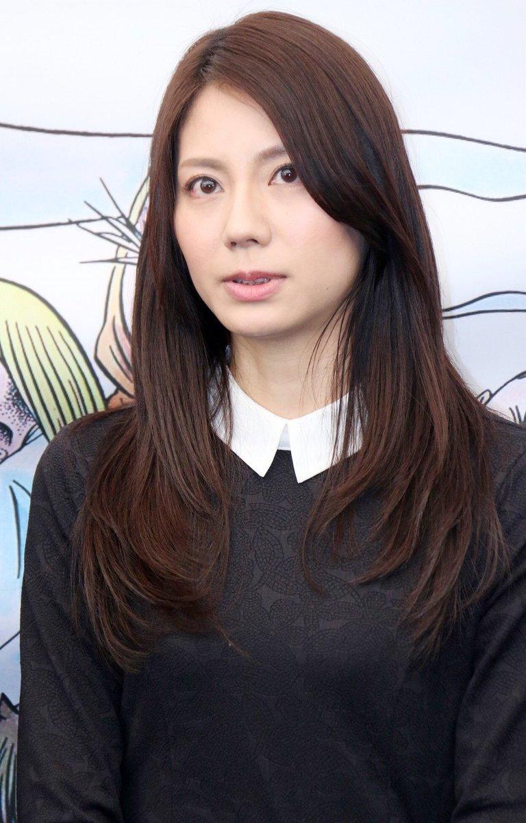 松下奈緒の画像 p1_37