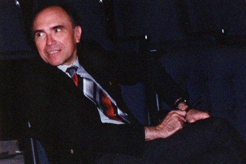 Prof. Dr. Bülent Özer'i kaybettik. Ailesine ve tüm mimarlık camiasına başsağlığı dileriz. https://t.co/m7a5Whd9SJ https://t.co/0kq2JIqnwX
