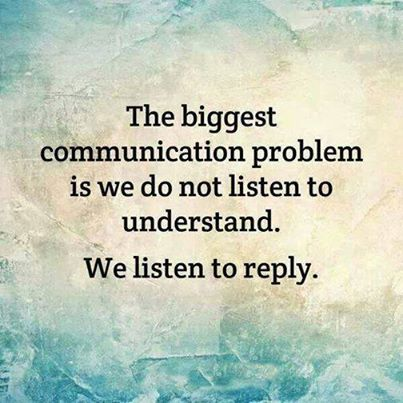 ★ Today's #Horoscope: You may grow annoyed when it feels like no one's listening to you: https://t.co/cbljNswYkF https://t.co/Rt5AvsiTM6